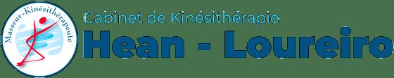 Cabinet de Kinésithérapie Hean-Loureiro